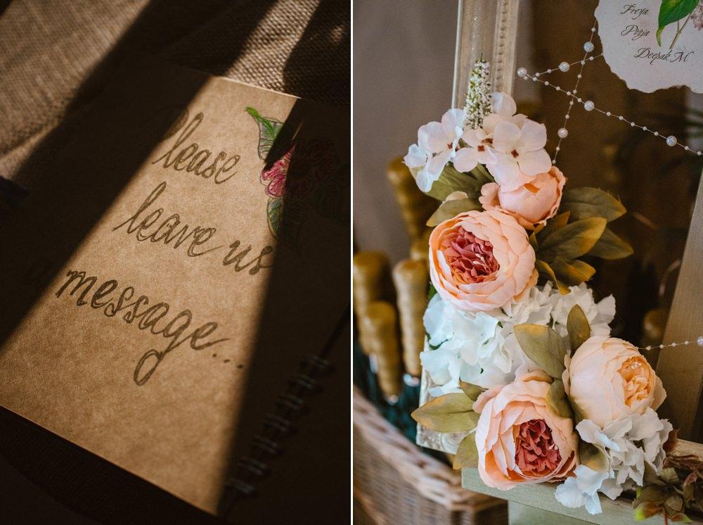 BLOG LIZA MARK 131 - South Farm Wedding Cambridgeshire Royston | Lizzie and Mark