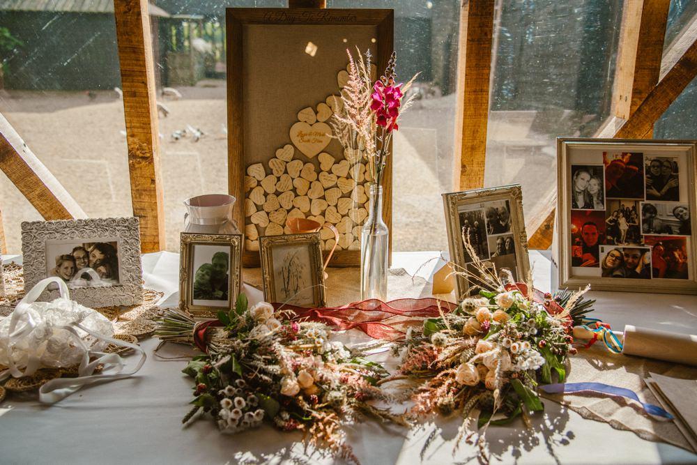 BLOG LIZA MARK 132 - South Farm Wedding Cambridgeshire Royston | Lizzie and Mark