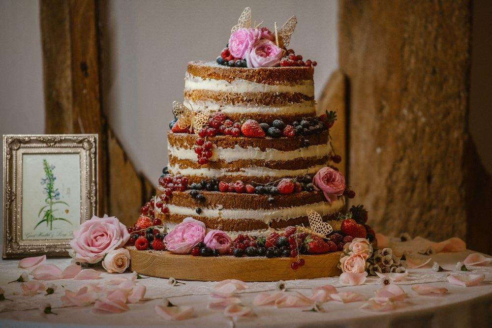BLOG LIZA MARK 135 - South Farm Wedding Cambridgeshire Royston | Lizzie and Mark