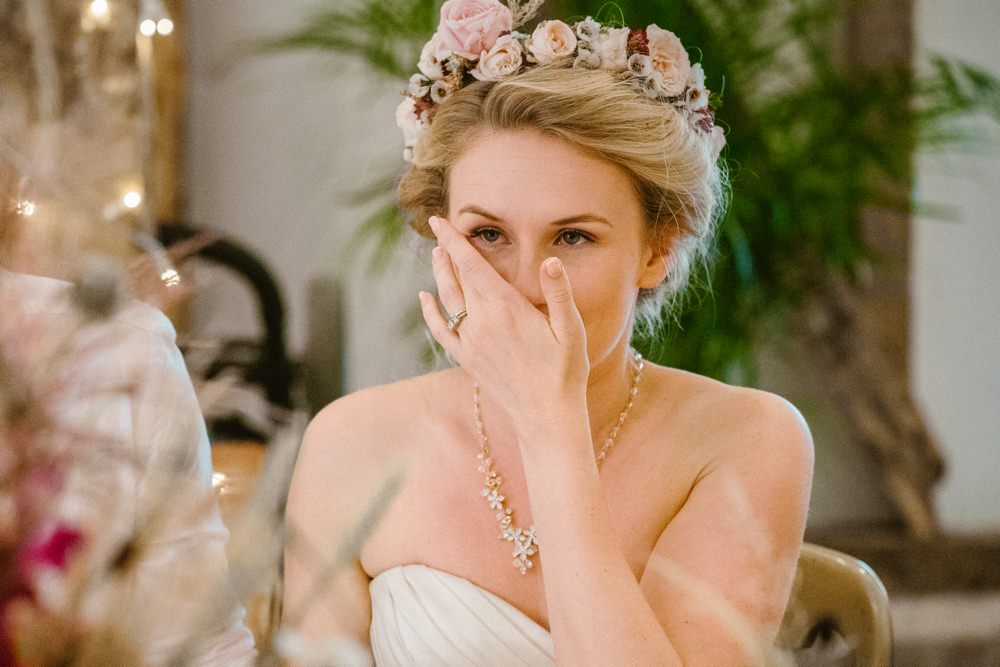 BLOG LIZA MARK 143 - South Farm Wedding Cambridgeshire Royston | Lizzie and Mark