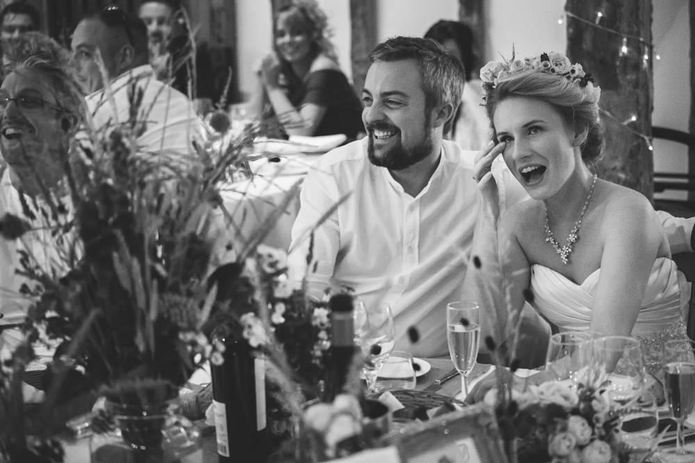 BLOG LIZA MARK 145 - South Farm Wedding Cambridgeshire Royston | Lizzie and Mark