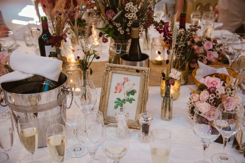 BLOG LIZA MARK 151 - South Farm Wedding Cambridgeshire Royston | Lizzie and Mark