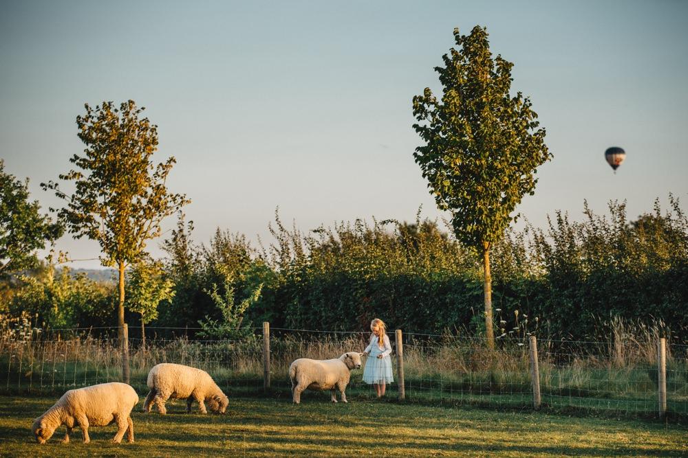 BLOG LIZA MARK 163 - South Farm Wedding Cambridgeshire Royston | Lizzie and Mark