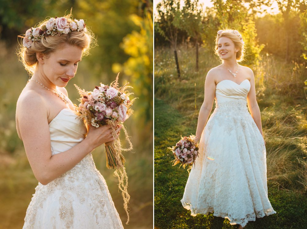 BLOG LIZA MARK 165 - South Farm Wedding Cambridgeshire Royston | Lizzie and Mark