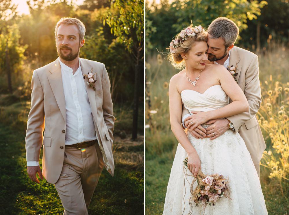 BLOG LIZA MARK 166 - South Farm Wedding Cambridgeshire Royston | Lizzie and Mark