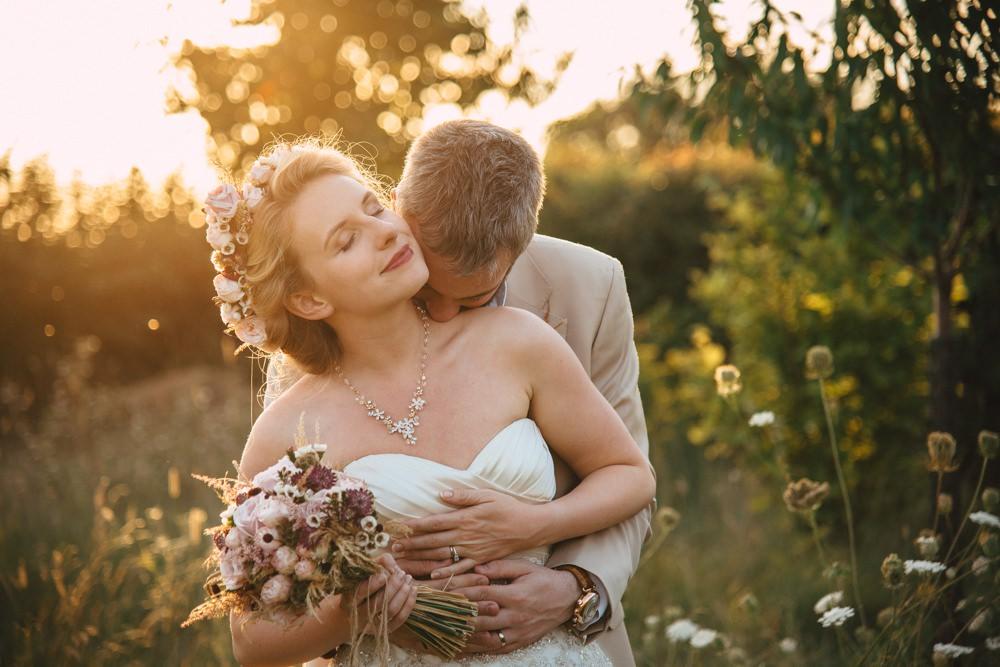 BLOG LIZA MARK 169 - South Farm Wedding Cambridgeshire Royston | Lizzie and Mark