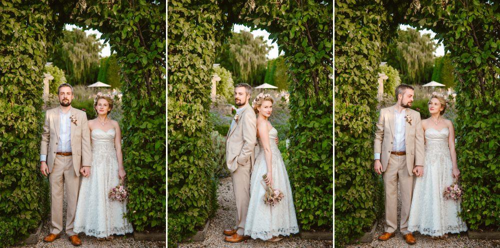 BLOG LIZA MARK 171 - South Farm Wedding Cambridgeshire Royston | Lizzie and Mark