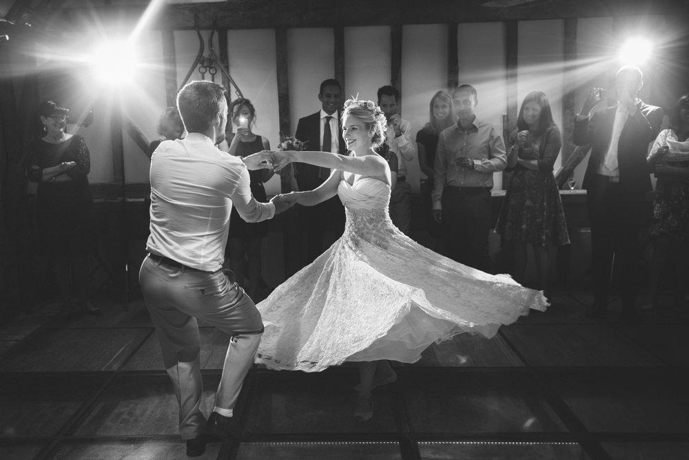 BLOG LIZA MARK 181 - South Farm Wedding Cambridgeshire Royston | Lizzie and Mark