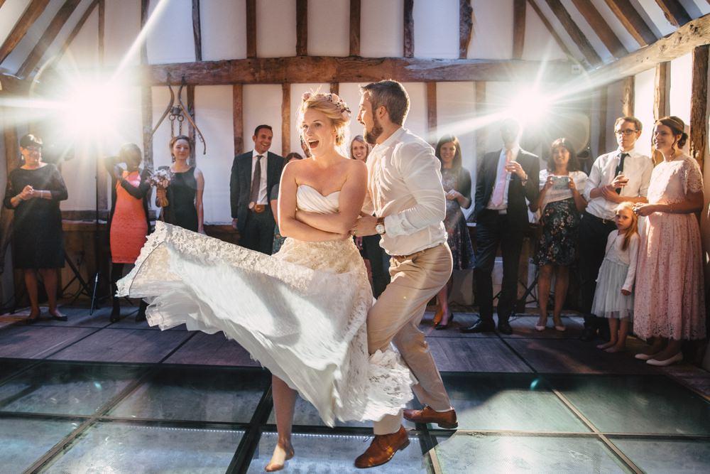 BLOG LIZA MARK 184 - South Farm Wedding Cambridgeshire Royston | Lizzie and Mark