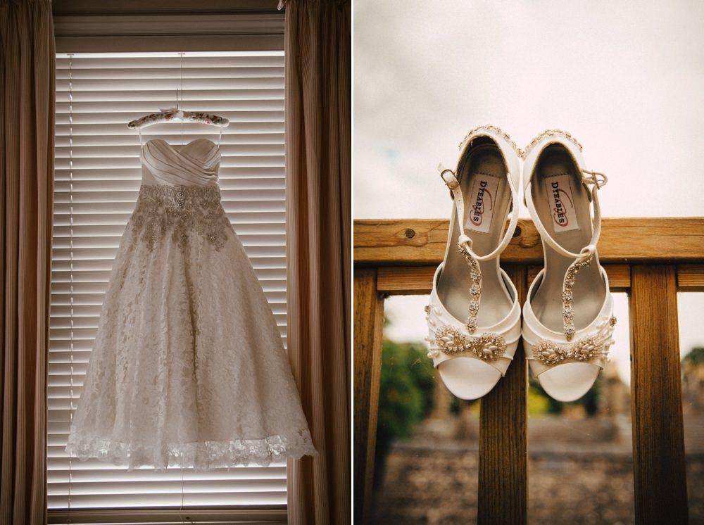 BLOG LIZA MARK 20 - South Farm Wedding Cambridgeshire Royston | Lizzie and Mark