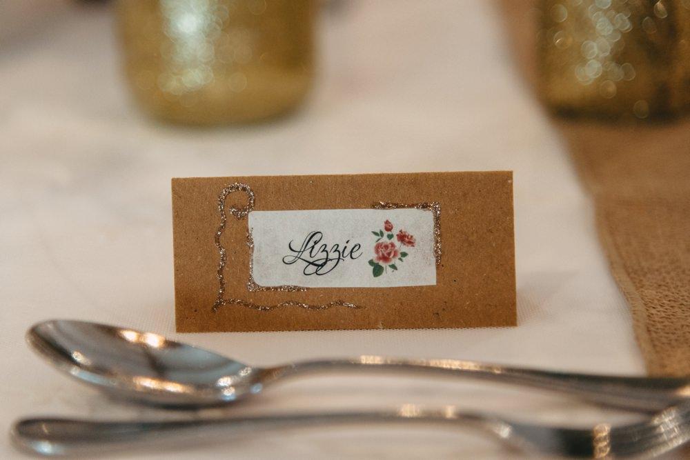 BLOG LIZA MARK 31 - South Farm Wedding Cambridgeshire Royston | Lizzie and Mark