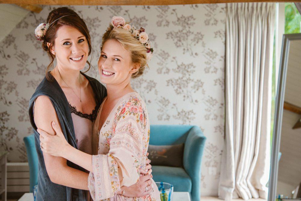 BLOG LIZA MARK 44 - South Farm Wedding Cambridgeshire Royston | Lizzie and Mark