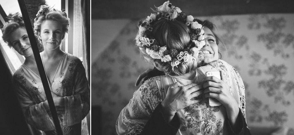 BLOG LIZA MARK 47 - South Farm Wedding Cambridgeshire Royston | Lizzie and Mark