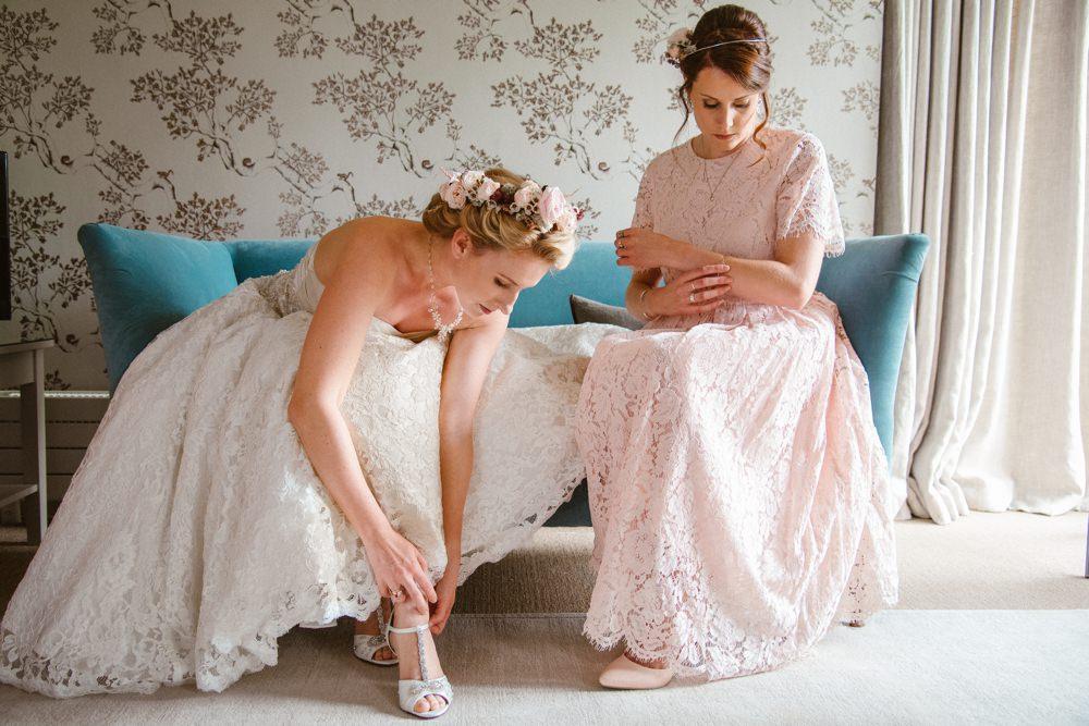 BLOG LIZA MARK 57 - South Farm Wedding Cambridgeshire Royston | Lizzie and Mark