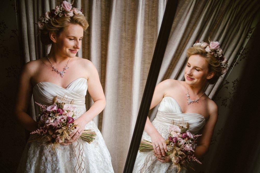 BLOG LIZA MARK 60 - South Farm Wedding Cambridgeshire Royston | Lizzie and Mark