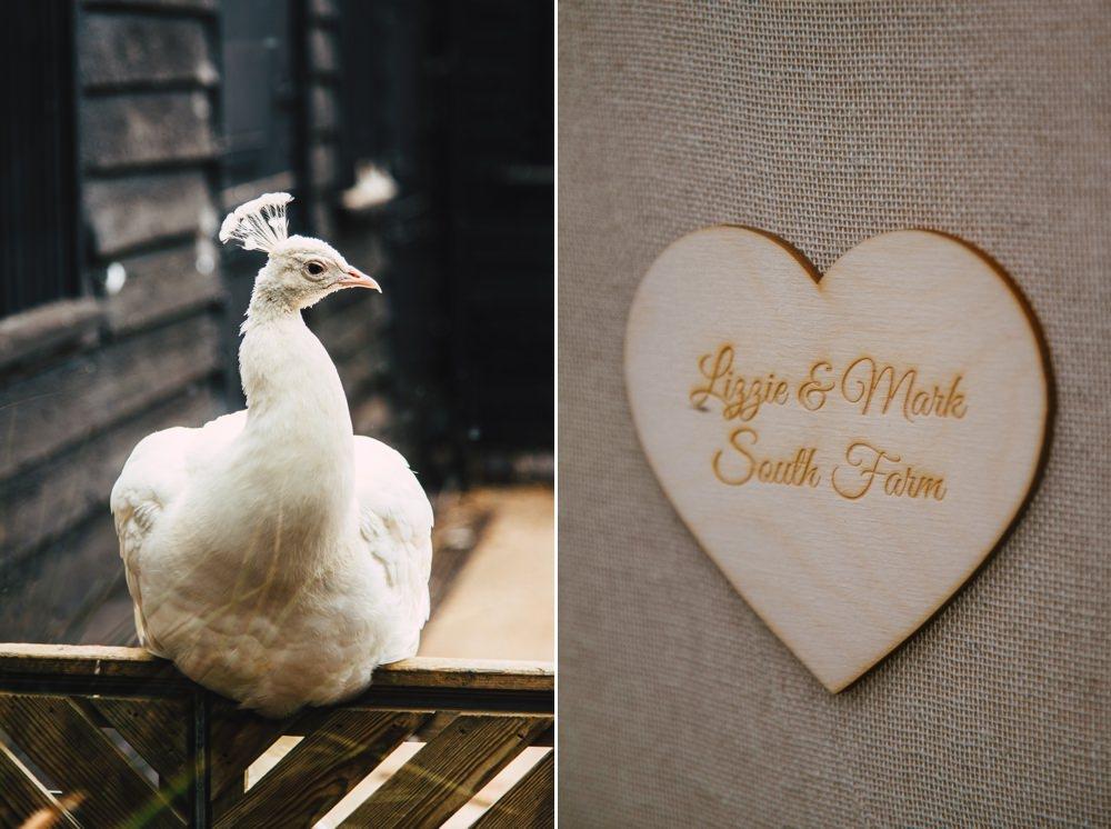 BLOG LIZA MARK 62 - South Farm Wedding Cambridgeshire Royston | Lizzie and Mark