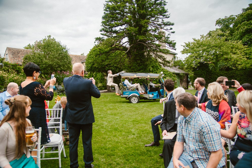 BLOG LIZA MARK 67 - South Farm Wedding Cambridgeshire Royston | Lizzie and Mark