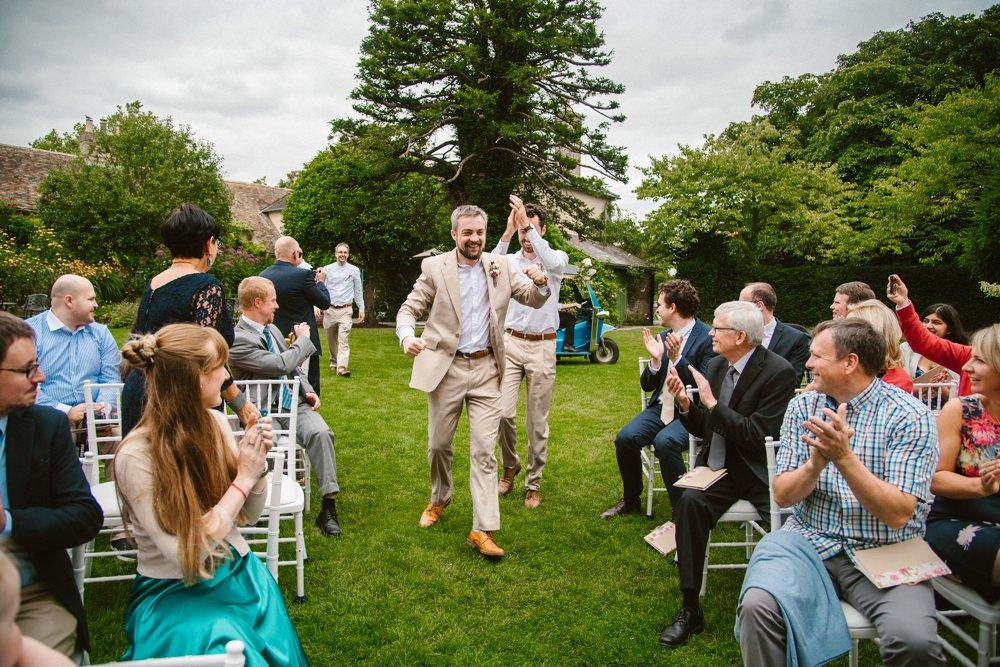 BLOG LIZA MARK 69 - South Farm Wedding Cambridgeshire Royston | Lizzie and Mark