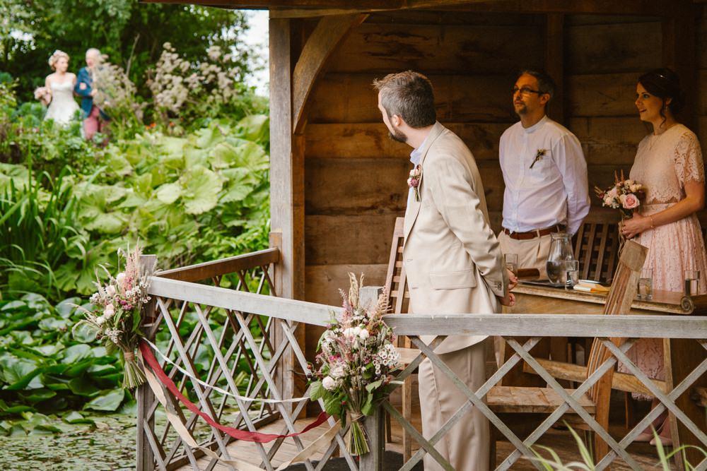 BLOG LIZA MARK 70 - South Farm Wedding Cambridgeshire Royston | Lizzie and Mark