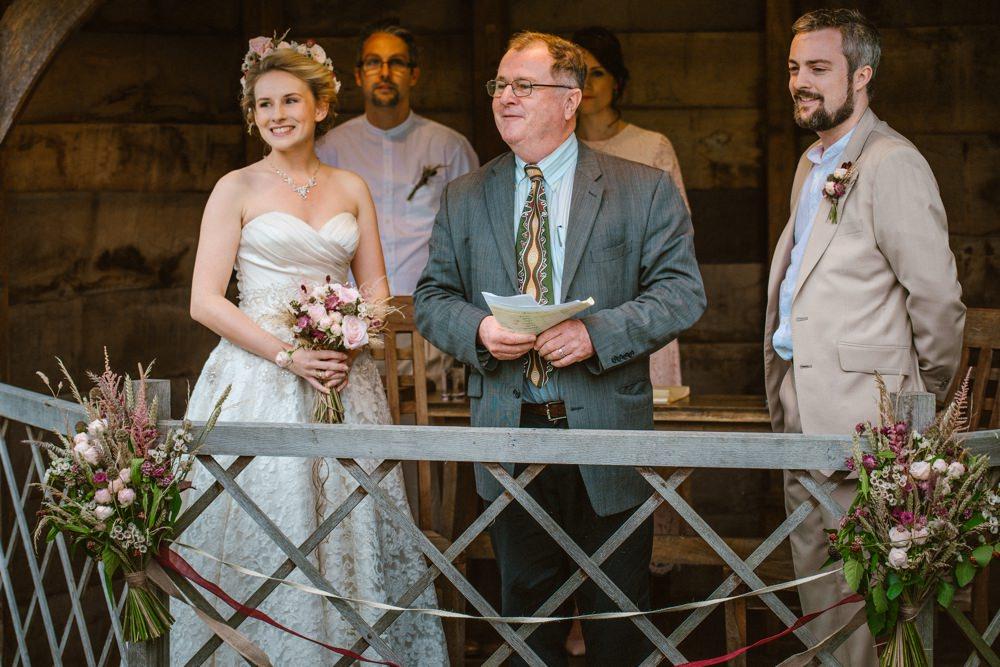 BLOG LIZA MARK 73 - South Farm Wedding Cambridgeshire Royston | Lizzie and Mark