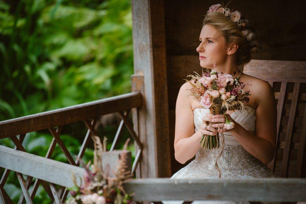 BLOG LIZA MARK 76 - South Farm Wedding Cambridgeshire Royston | Lizzie and Mark
