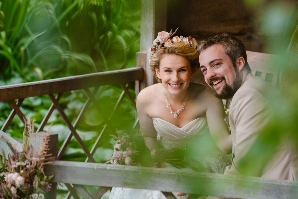 BLOG LIZA MARK 77 - South Farm Wedding Cambridgeshire Royston | Lizzie and Mark