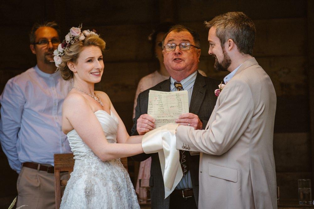 BLOG LIZA MARK 79 - South Farm Wedding Cambridgeshire Royston | Lizzie and Mark