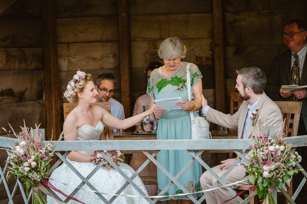BLOG LIZA MARK 83 - South Farm Wedding Cambridgeshire Royston | Lizzie and Mark