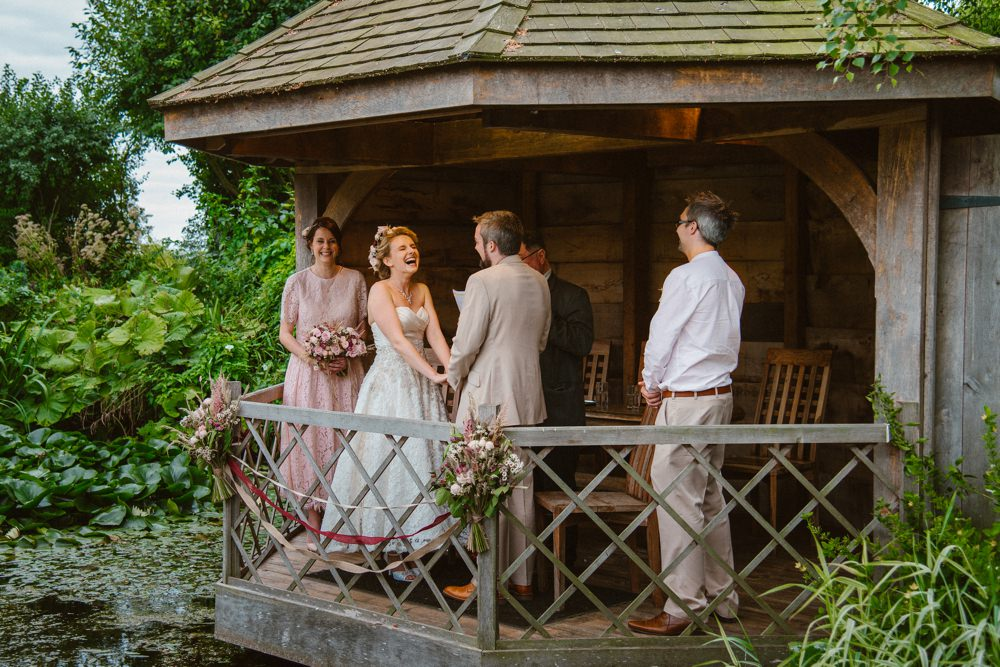 BLOG LIZA MARK 84 - South Farm Wedding Cambridgeshire Royston | Lizzie and Mark
