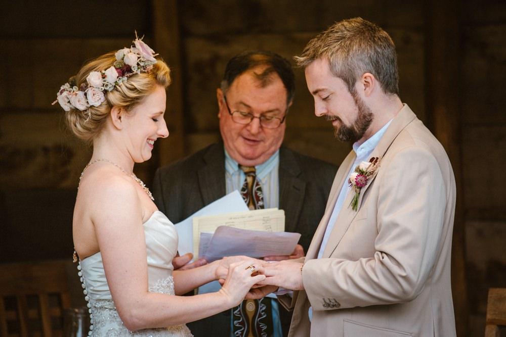 BLOG LIZA MARK 85 - South Farm Wedding Cambridgeshire Royston | Lizzie and Mark