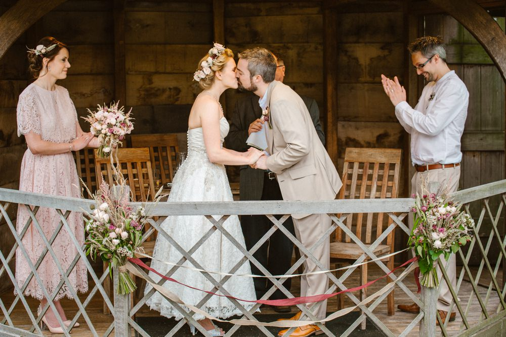 BLOG LIZA MARK 87 - South Farm Wedding Cambridgeshire Royston | Lizzie and Mark