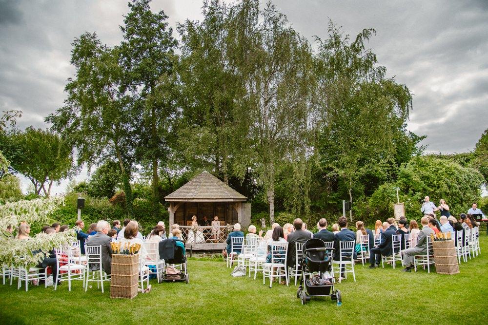BLOG LIZA MARK 97 - South Farm Wedding Cambridgeshire Royston | Lizzie and Mark