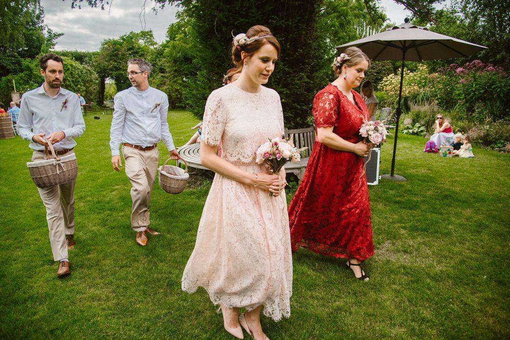 BLOG LIZA MARK 99 - South Farm Wedding Cambridgeshire Royston | Lizzie and Mark