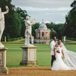 75Q 5149 2 250x250 - Joseph and Ruth Wrest Park wedding  - Silsoe, Bedfordshire