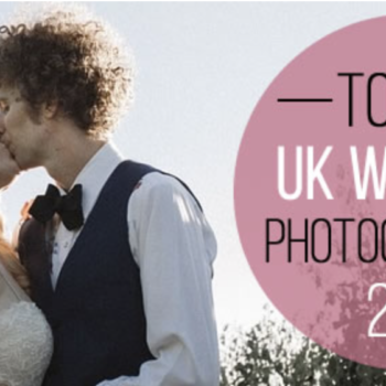 Screen Shot 2018 05 16 at 18.53.48 350x350 - UK's Top 50 Wedding Photographers 2016 - Umbrella Studio in Surrey
