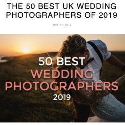Screenshot 2019 05 14 at 20.33.36 250x250 - THE 50 BEST UK WEDDING PHOTOGRAPHERS OF 2019